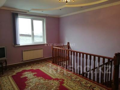 6-комнатный дом, 181 м², 5 сот., мкр Алгабас за 38 млн 〒 в Алматы, Алатауский р-н — фото 8