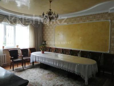 6-комнатный дом, 181 м², 5 сот., мкр Алгабас за 38 млн 〒 в Алматы, Алатауский р-н — фото 9
