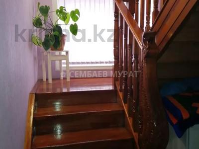 6-комнатный дом, 181 м², 5 сот., мкр Алгабас за 38 млн 〒 в Алматы, Алатауский р-н — фото 11
