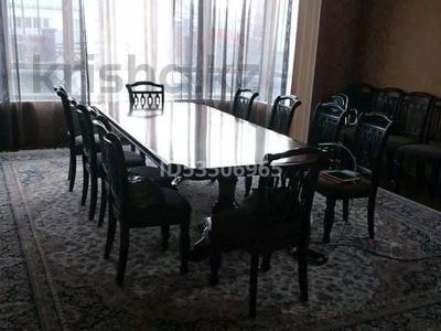 6-комнатный дом помесячно, 300 м², 8 сот., Мойнкум 28 — Достык за 300 000 〒 в Каскелене — фото 19
