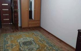 3-комнатная квартира, 58.2 м², 4/4 этаж, мкр №6, проспект Абая — Янтарная за 20 млн 〒 в Алматы, Ауэзовский р-н
