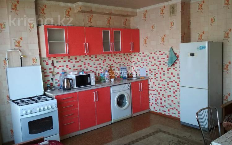 1-комнатная квартира, 48.3 м², 10/10 этаж, мкр Аксай-1А, Бауыржана Момышулы 27Б — Толе Би за 17.5 млн 〒 в Алматы, Ауэзовский р-н