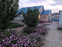4-комнатный дом, 150 м², 10 сот., Заречный-2 за 29.5 млн 〒 в Актобе, жилой массив Заречный-2