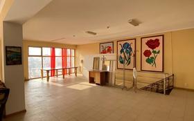 Помещение площадью 100 м², мкр Самал-3 — Утегенова за 100 000 〒 в Шымкенте, Абайский р-н