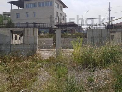 Участок 6 соток, Байшешек за ~ 33.3 млн 〒 в Алматы, Бостандыкский р-н — фото 3