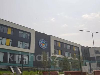 Участок 6 соток, Байшешек за ~ 33.3 млн 〒 в Алматы, Бостандыкский р-н — фото 4