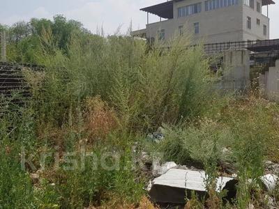 Участок 6 соток, Байшешек за ~ 33.3 млн 〒 в Алматы, Бостандыкский р-н — фото 5