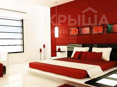 1-комнатная квартира, 33 м², 3/10 этаж посуточно, Оборонная 55 за 5 000 〒 в Семее