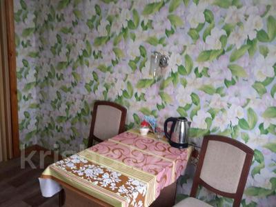 1-комнатная квартира, 33 м², 3/10 этаж посуточно, Оборонная 55 за 5 000 〒 в Семее — фото 8