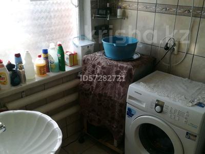 4-комнатный дом, 92 м², 6 сот., Совхозная 3 за 10 млн 〒 в Темиртау — фото 3