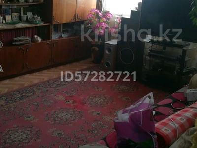 4-комнатный дом, 92 м², 6 сот., Совхозная 3 за 10 млн 〒 в Темиртау — фото 4