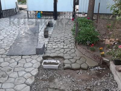 4-комнатный дом, 92 м², 6 сот., Совхозная 3 за 10 млн 〒 в Темиртау — фото 11
