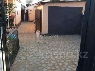 4-комнатный дом, 92 м², 6 сот., Совхозная 3 за 10 млн 〒 в Темиртау