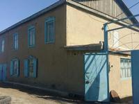 7-комнатный дом, 200 м², 6 сот.