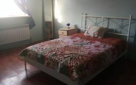 3-комнатный дом, 120 м², 5 сот., Байтурсынова 31 за 10 млн 〒 в Караоткеле