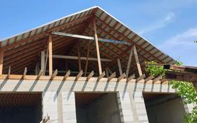 5-комнатный дом, 200 м², 10 сот., Айтей посёлок 15 — Наурыз за 13 млн 〒 в Каскелене