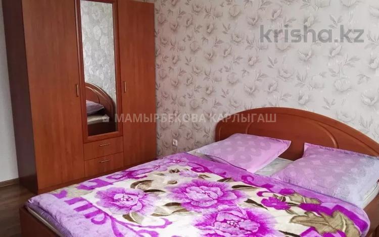 2-комнатная квартира, 63 м², 14/16 этаж помесячно, Бактыораза Бейсекбаева 2 — Амангельды Иманова за 120 000 〒 в Нур-Султане (Астана)