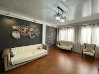 3-комнатный дом помесячно, 100 м², 6 сот.