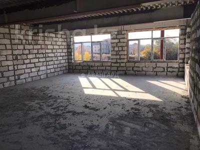 2-комнатная квартира, 66 м², 3/4 этаж, мкр Юбилейный, Омаровой 29 за 29 млн 〒 в Алматы, Медеуский р-н