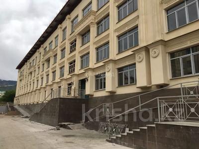 2-комнатная квартира, 66 м², 3/4 этаж, мкр Юбилейный, Омаровой 29 за 29 млн 〒 в Алматы, Медеуский р-н — фото 7
