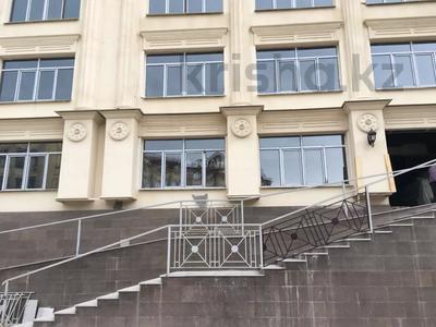 2-комнатная квартира, 66 м², 3/4 этаж, мкр Юбилейный, Омаровой 29 за 29 млн 〒 в Алматы, Медеуский р-н — фото 8