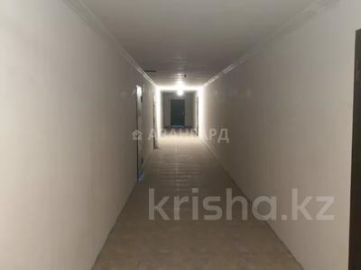 2-комнатная квартира, 66 м², 3/4 этаж, мкр Юбилейный, Омаровой 29 за 29 млн 〒 в Алматы, Медеуский р-н — фото 10