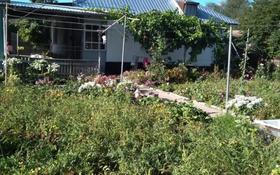 4-комнатный дом, 100 м², 15 сот., Балдырган 7 — Комсомольская за 15 млн 〒 в Караой