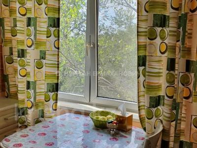 2-комнатная квартира, 44 м², 4/5 этаж, Наурызбай Батыра 49 — Айтеке Би за 20.5 млн 〒 в Алматы, Алмалинский р-н — фото 8