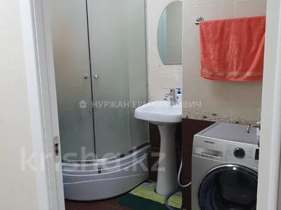 2-комнатная квартира, 44 м², 4/5 этаж, Наурызбай Батыра 49 — Айтеке Би за 20.5 млн 〒 в Алматы, Алмалинский р-н — фото 5