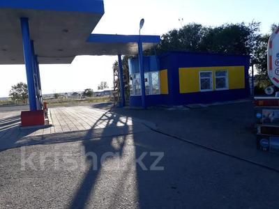 Продаются АЗС за 36 млн 〒 в Восточно-Казахстанской обл. — фото 3