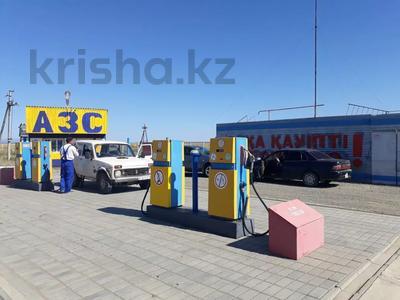 Продаются АЗС за 36 млн 〒 в Восточно-Казахстанской обл. — фото 2