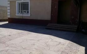 6-комнатный дом, 420 м², 11 сот., Жанкожа Батыра 35 за 50 млн 〒 в Актобе