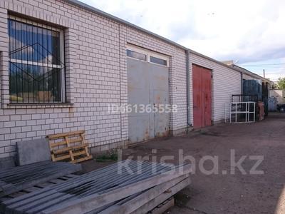 Промбаза , Пахомова 114 район Рембытехника за 650 〒 в Павлодаре — фото 2