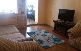 2-комнатная квартира, 65 м², 2/5 этаж помесячно, Иляева 8 — Дулати за 80 000 〒 в Шымкенте