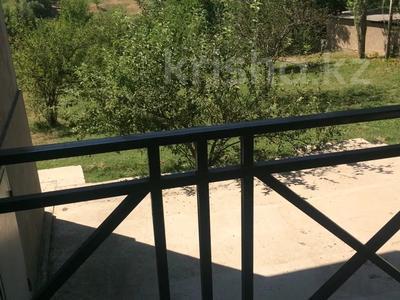 Дача, Аккум за 25 млн 〒 в Шымкенте — фото 10