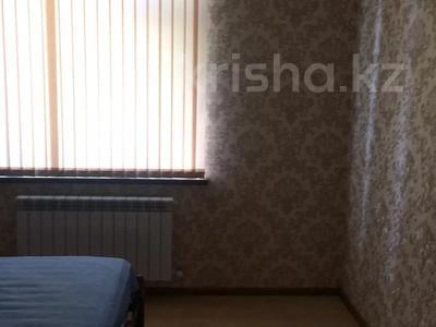 Дача, Аккум за 25 млн 〒 в Шымкенте — фото 12