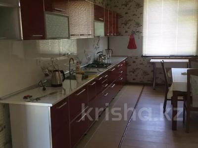 Дача, Аккум за 25 млн 〒 в Шымкенте — фото 2