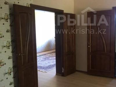 Дача, Аккум за 25 млн 〒 в Шымкенте — фото 3