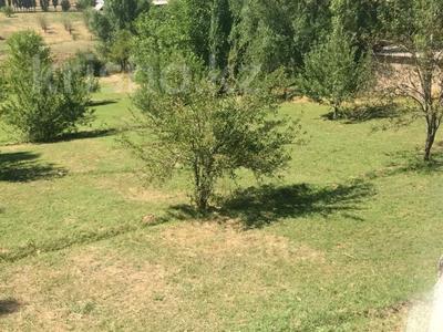 Дача, Аккум за 25 млн 〒 в Шымкенте — фото 7