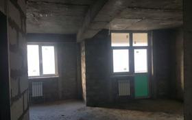 1-комнатная квартира, 39.1 м², 9/10 этаж, улица Аубая Байгазиева 35б за 10.5 млн 〒 в Каскелене