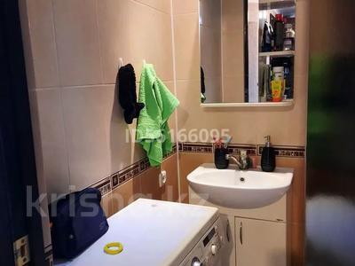 3-комнатная квартира, 59 м², 5/5 этаж, улица Янко 79 — Габдуллина за 14.3 млн 〒 в Кокшетау — фото 11
