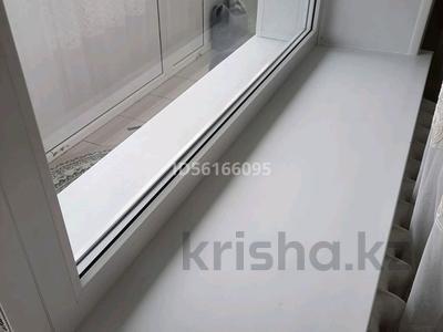 3-комнатная квартира, 59 м², 5/5 этаж, улица Янко 79 — Габдуллина за 14.3 млн 〒 в Кокшетау — фото 15