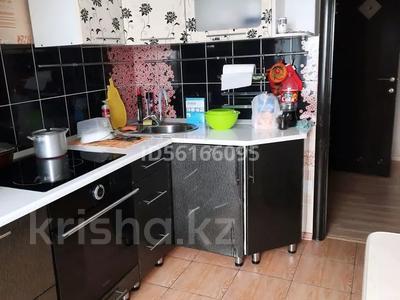3-комнатная квартира, 59 м², 5/5 этаж, улица Янко 79 — Габдуллина за 14.3 млн 〒 в Кокшетау — фото 2