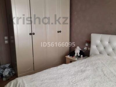 3-комнатная квартира, 59 м², 5/5 этаж, улица Янко 79 — Габдуллина за 14.3 млн 〒 в Кокшетау — фото 4