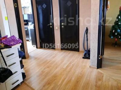 3-комнатная квартира, 59 м², 5/5 этаж, улица Янко 79 — Габдуллина за 14.3 млн 〒 в Кокшетау — фото 5