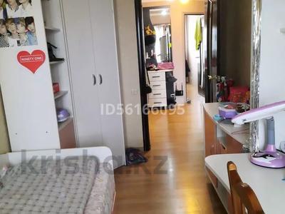 3-комнатная квартира, 59 м², 5/5 этаж, улица Янко 79 — Габдуллина за 14.3 млн 〒 в Кокшетау — фото 7