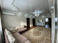 6-комнатный дом, 180 м², 5 сот., Старый город — Жиенбаева за 31 млн 〒 в Актобе, Старый город