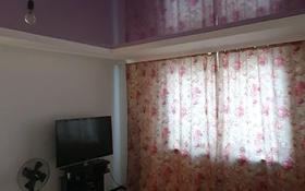 5-комнатный дом, 120 м², 5 сот., Зелёная улица за 7.5 млн 〒 в Капчагае