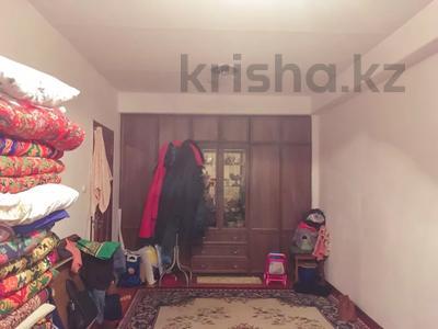 2-комнатная квартира, 38.2 м², 2/5 этаж, Турысова 47 — Токаева за 6 млн 〒 в Шымкенте, Аль-Фарабийский р-н