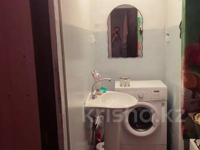 2-комнатная квартира, 38.2 м², 2/5 этаж, Турысова 47 — Токаева за 6 млн 〒 в Шымкенте, Аль-Фарабийский р-н — фото 2